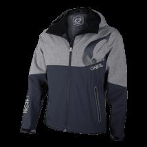 Cyclone soft shell technikai kabát