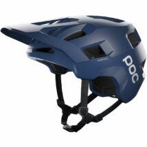 POC Kortal kerékpáros fejvédő kék - RideShop.hu