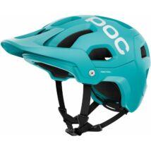 POC Tectal fejvédő kék