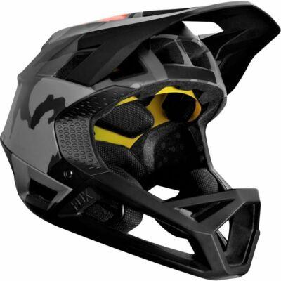FOX Proframe MIPS kerékpáros bukósisak terepmintás - RideShop.hu