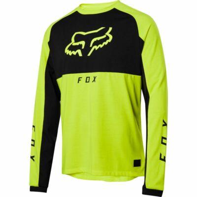 FOX Ranger Dr mez fluor