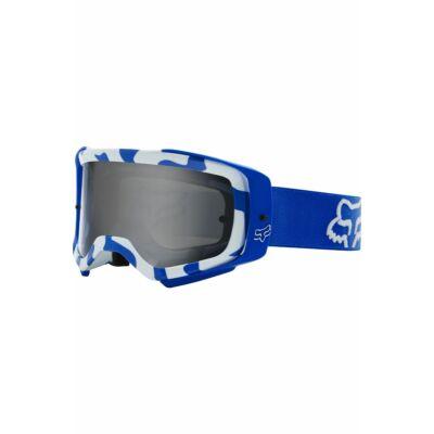 FOX Airspace Stray szemüveg kék