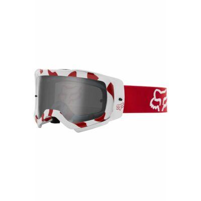 FOX Airspace Stray szemüveg piros