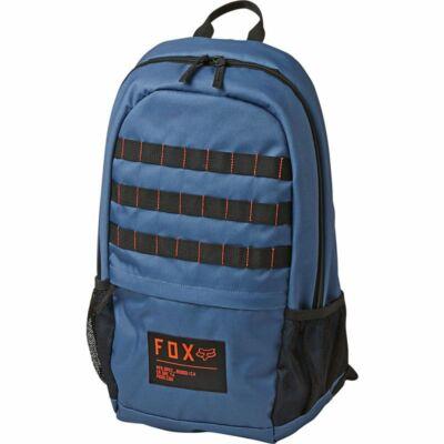 FOX 180 hátizsák kék