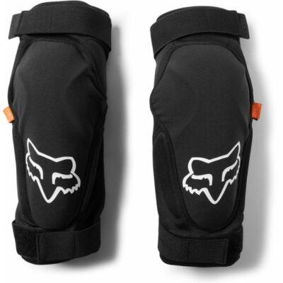 FOX Launch D3O térdvédő fekete