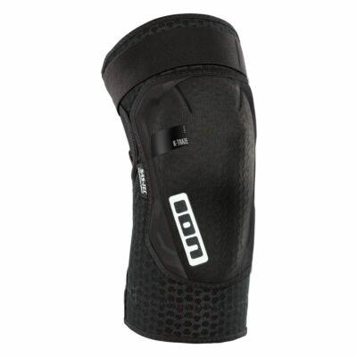 ION K-Traze térdvédő fekete