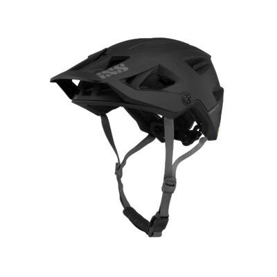 iXS Trigger AM MIPS kerékpáros bukósisak fekete - RideShop.hu