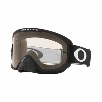OAKLEY MX O-Frame 2.0 Pro szemüveg matt fekete
