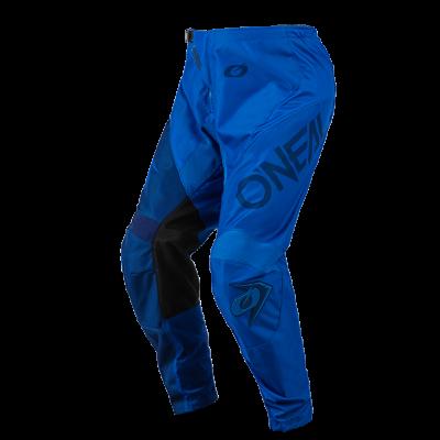 Oneal Element Racewear hosszú nadrág kék - RideShop.hu webshop
