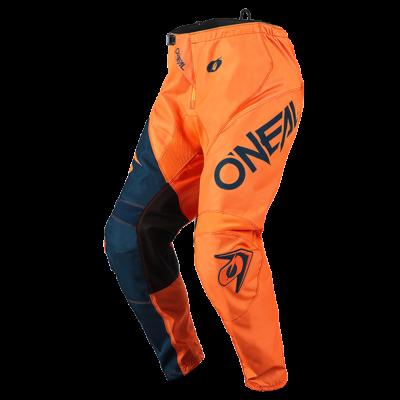 Oneal Element Racewear hosszú nadrág narancs - RideShop.hu