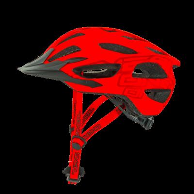 ONeal Q RL kerépáros sisak piros - RideShop.hu