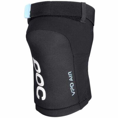 POC VPD Air térdvédő fekete