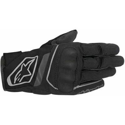 ALPINESTARS Syncro Drystar kesztyű fekete
